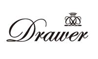 Drawer ドゥロワー | 買取強化中ブランド | Renard