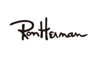 ronherman