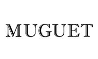 MUGUET | 買取強化中ブランド | Renard