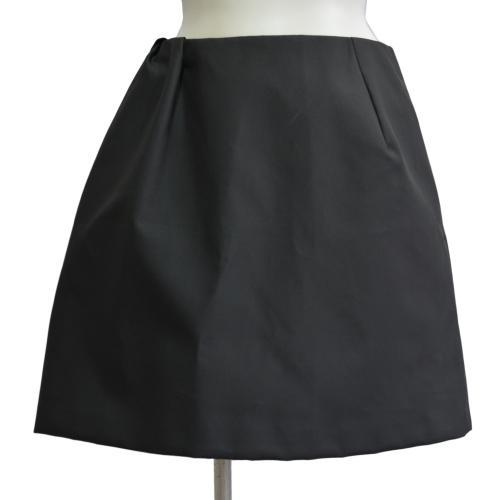 ボンディングスカートの写真