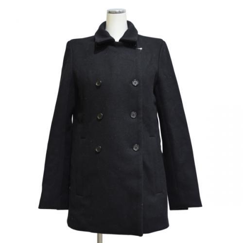 Pコートの写真
