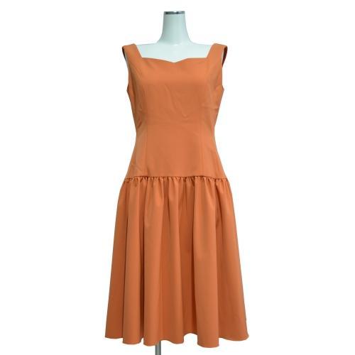 日本橋三越限定ドレスの写真
