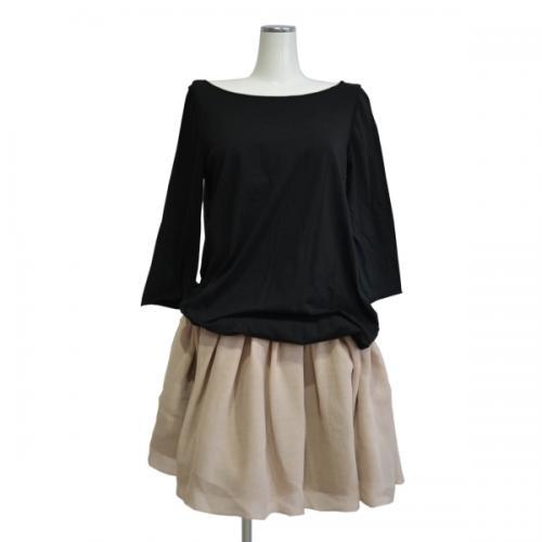 DAISY T-DRESSの写真