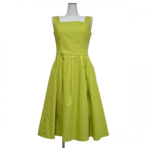 サマーデイジードレスの写真