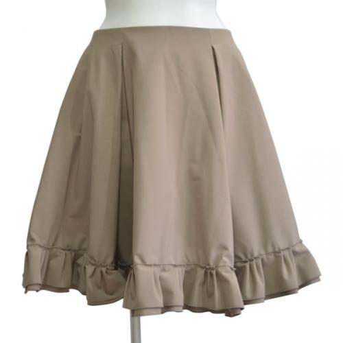 RAINY ブリリアントスカートの写真