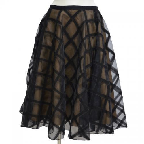 スカート Cross Coutureの写真