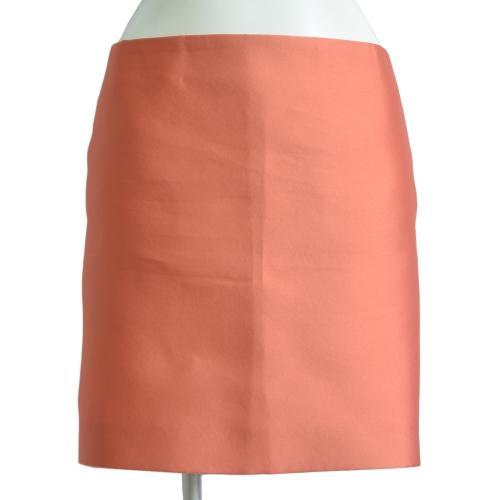 ミニタイトスカートの写真
